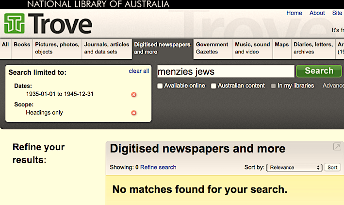 38 (35>45) menzies jews headings