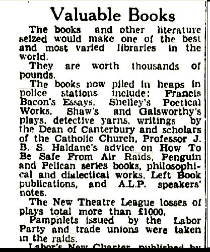 DN 1940-06-18 p2 valuable books
