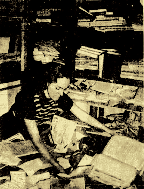 DN 1940-06-17 p2 Freda NTL raid