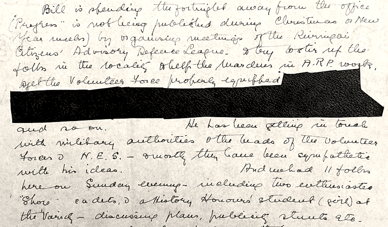 EMW 1941-12-26 censored
