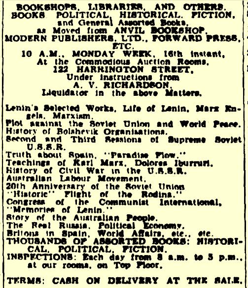 SMH 07-12-1940 p21