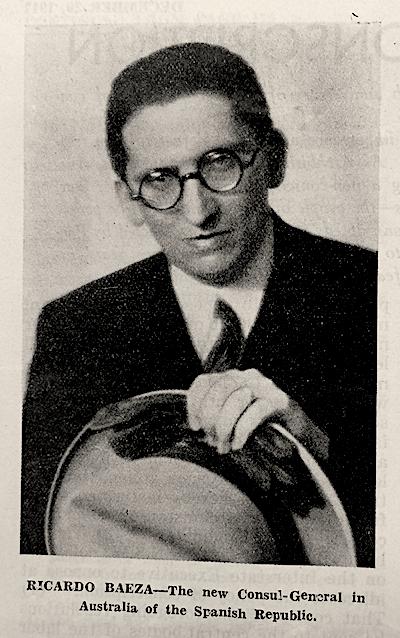 baeza photo 1937 (400)