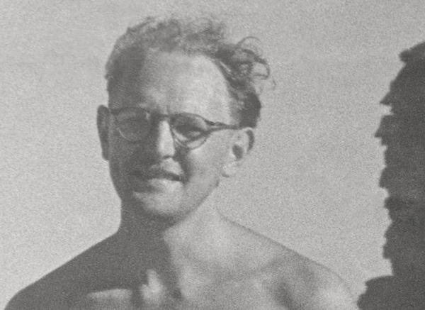 Paul 1940s (400)