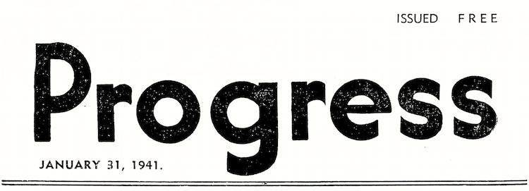progress banner 1941 (750)