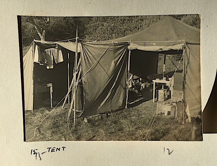 tent CROPPED 750