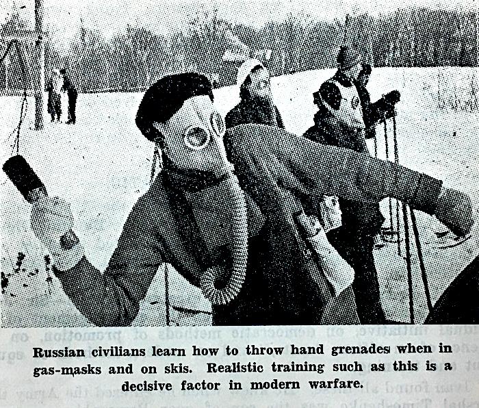 cobbers gas masks 700