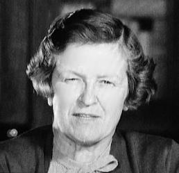 jessie street newsreel July 1941 BLUR