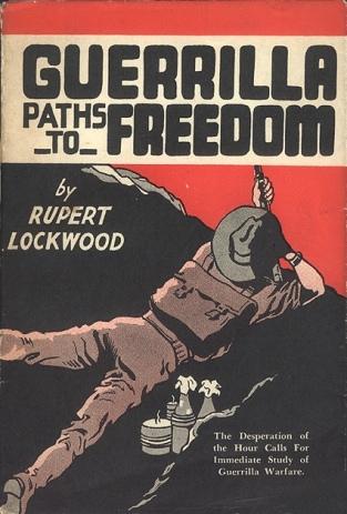 LockwoodGuerrillaCover 425