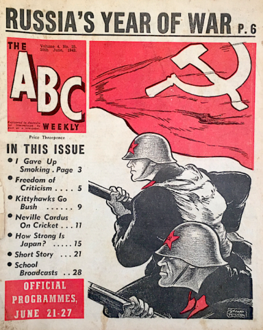 42 ABC cover cropped SMALLER