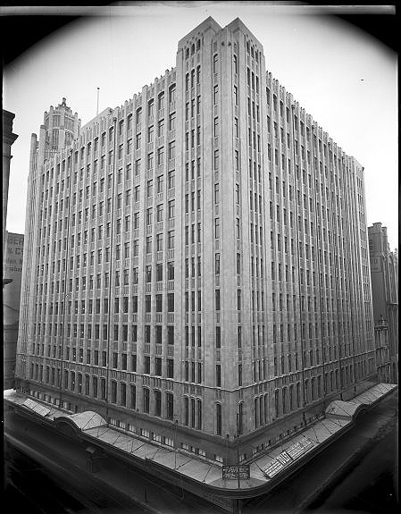 Grace_Building AG Foster NLA via wiki CROPPED