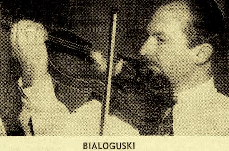 bialoguski violin 1950 DT cropped